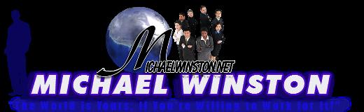 MichaelWinston.Net
